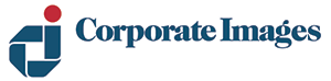 Corporate Images